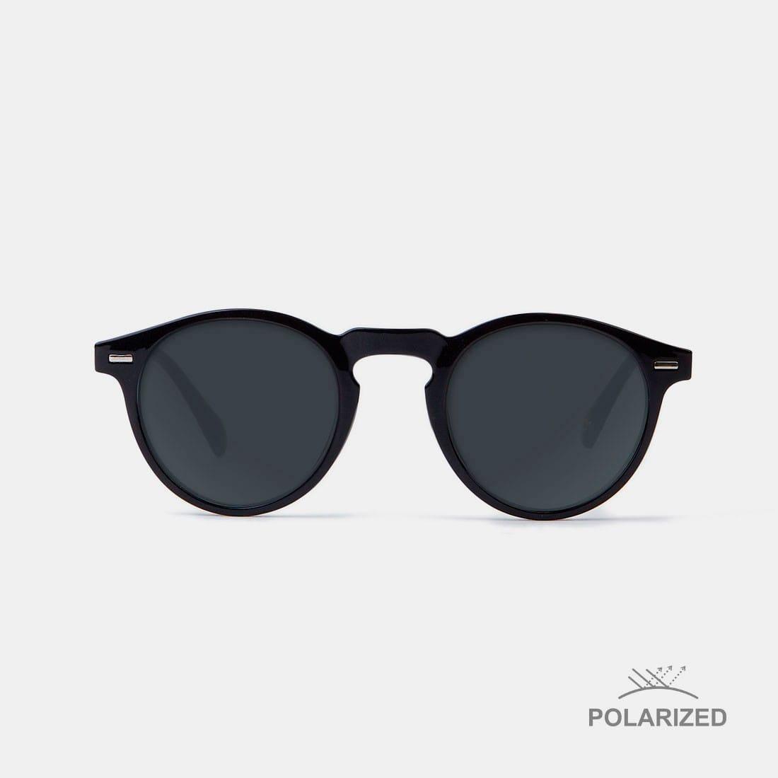 Nueva ptica chiclana ptica chiclana - Emoticono gafas de sol ...